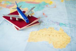 不倫旅行の調査